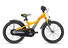 s'cool XXlite 18-3 - Vélo enfant - orange